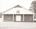 Current Pine Tree Masonic Lodge Building