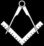 Square & Compasses